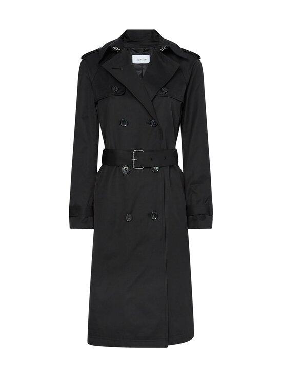 Calvin Klein Womenswear - Trenssi - BEH CK BLACK | Stockmann - photo 1