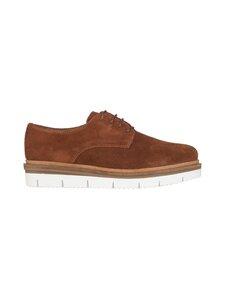BIANCO - BiaStela-kengät - 241 COGNAC 1 | Stockmann