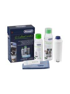 Delonghi - DLSC306 Coffee Care Kit -tuotepakkaus | Stockmann