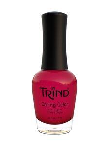 Trind - Caring Color Nail Polish -kynsilakka 9 ml   Stockmann