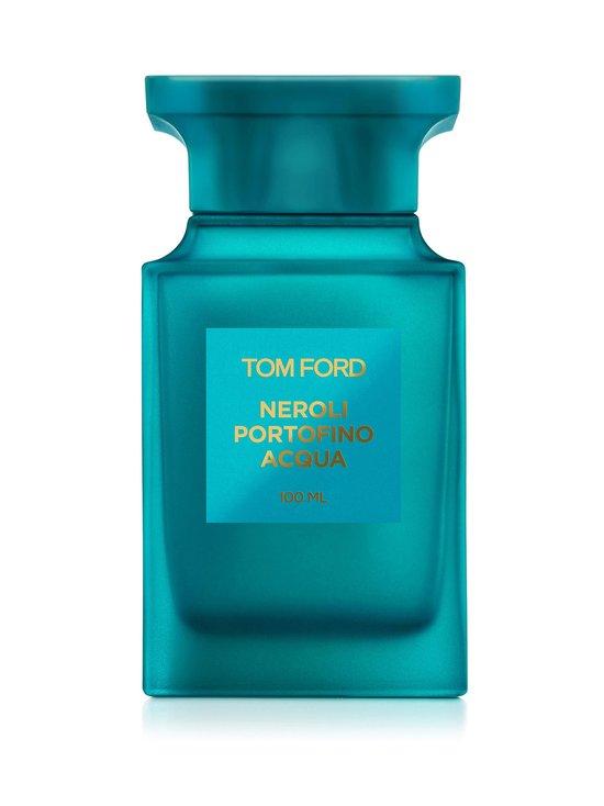 Tom Ford - Neroli Portofino Acqua EdP -tuoksu - null   Stockmann - photo 1
