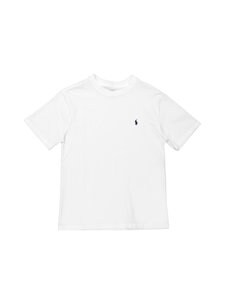 Polo Ralph Lauren - T-paita - WHITE | Stockmann