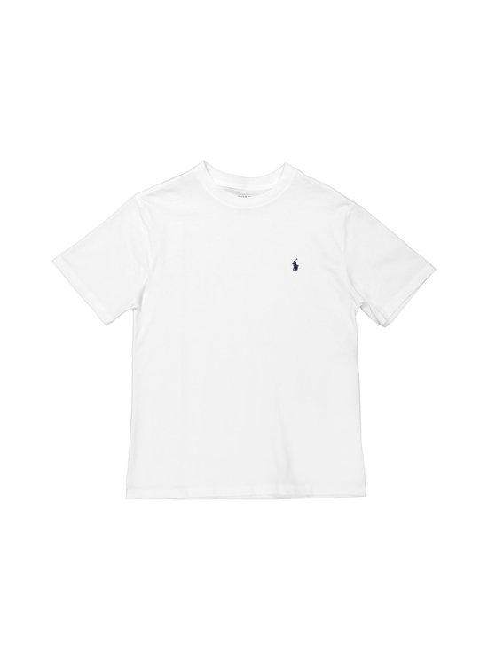 Polo Ralph Lauren - T-paita - WHITE | Stockmann - photo 1