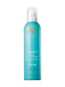 Moroccanoil - Volumizing Mousse -muotovaahto 250 ml - null | Stockmann