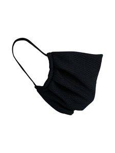 Fredrikson - Coolmax-kangasmaski - null | Stockmann