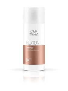 Wella Invigo - Fusion Shampoo 50 ml | Stockmann
