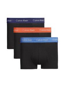 Calvin Klein Underwear - Bokserit 3-pack - BNW B- MINNOW/ HOROSCOPE/ INFERNO | Stockmann