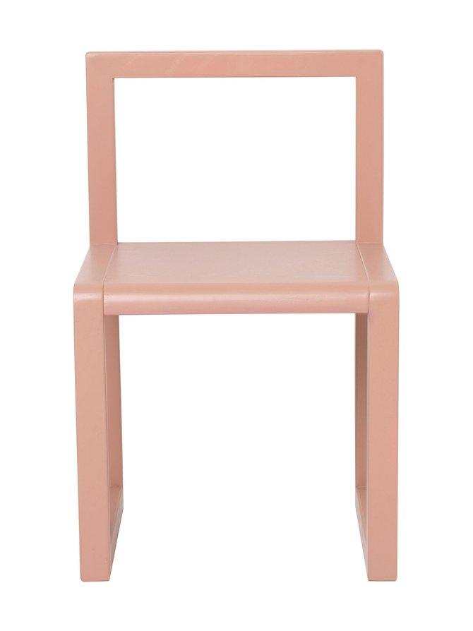 Little Architect -tuoli