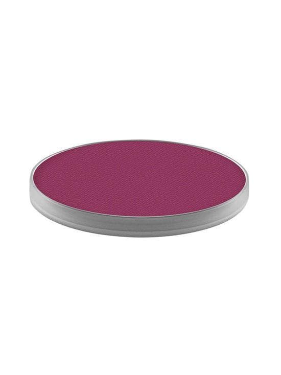 Powder Kiss Eyeshadow Pro Palette Pan Refill -luomiväri 8,8 g
