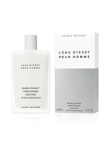 Issey Miyake - L'Eau d'Issey Pour Homme After Shave Balm -partaemulsio 100 ml - null   Stockmann
