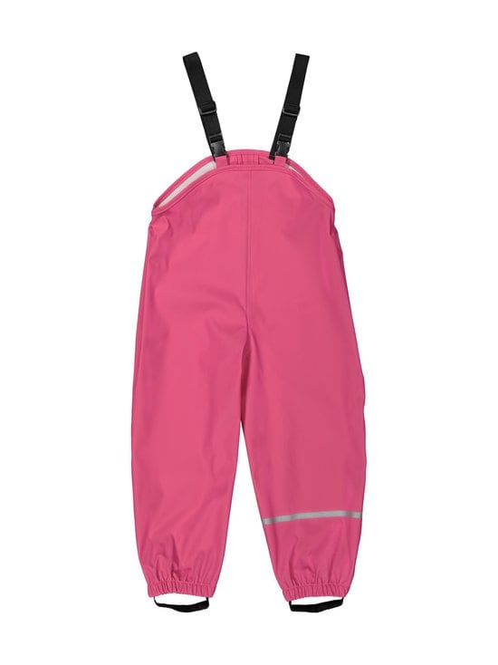Bogi - Sooda-sadehousut - PINK COMBO | Stockmann - photo 1