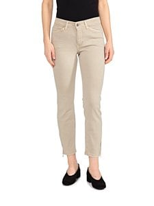Mac Jeans - Dream Chic -farkut - SMOOTHLY BEIGE | Stockmann