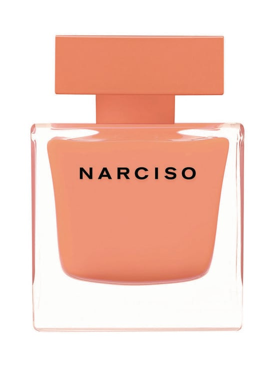Narciso Rodriguez - Narciso Ambrée EdP -tuoksu 30 ml - VAR_1 | Stockmann - photo 1