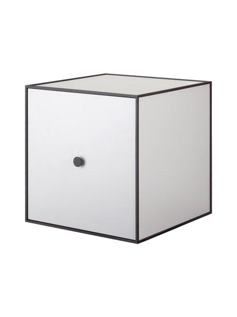 Frame 35 -laatikko + ovi