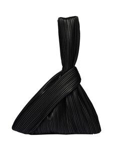 Nanushka - Jen-laukku - BLACK | Stockmann