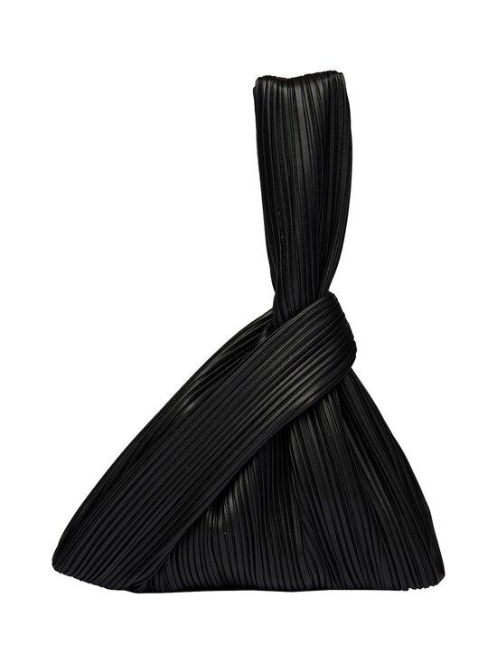 Nanushka - Jen-laukku - BLACK   Stockmann - photo 1