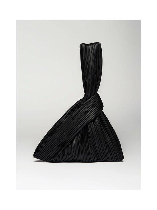 Nanushka - Jen-laukku - BLACK   Stockmann - photo 2