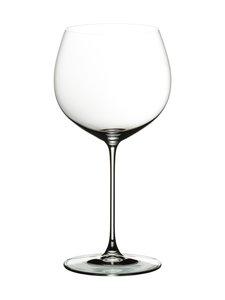 Riedel - Veritas Oaked Chardonnay -valkoviinilasi 2 kpl - KIRKAS | Stockmann