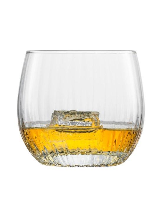 Schott Zwiesel - Fortune-viskilasi 400 ml - NOCOL | Stockmann - photo 1