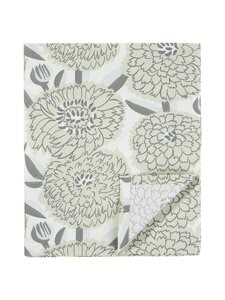 Marimekko - Primavera-pöytäliina 135 x 250 cm - 189 WHITE, BEIGE, GREEN | Stockmann
