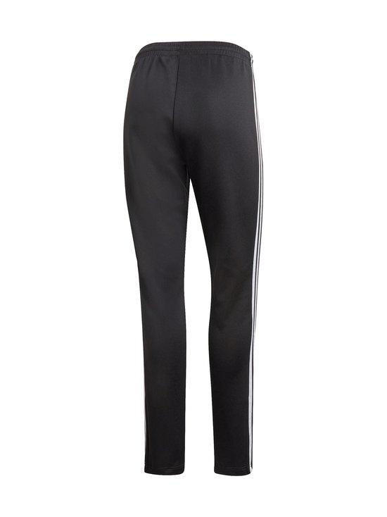 adidas Originals - Sst Pants Pb -housut - BLACK   Stockmann - photo 2