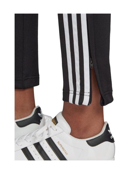 adidas Originals - Sst Pants Pb -housut - BLACK   Stockmann - photo 4