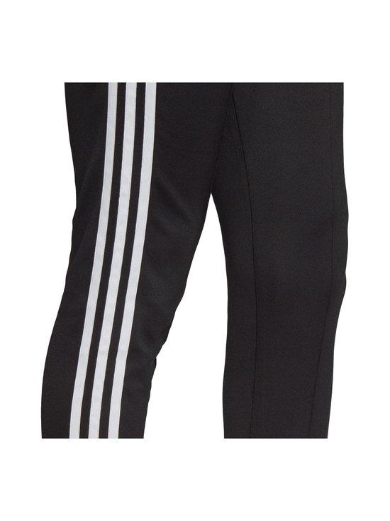 adidas Originals - Sst Pants Pb -housut - BLACK   Stockmann - photo 6