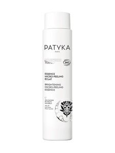 Patyka - Brightening Micro-Peeling Essence -hoitoneste 100 ml | Stockmann