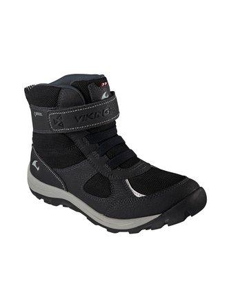 Hernes JR GTX winter boots - Viking