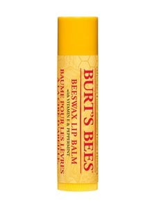 Burts Bees - Beeswax-huulivoide | Stockmann