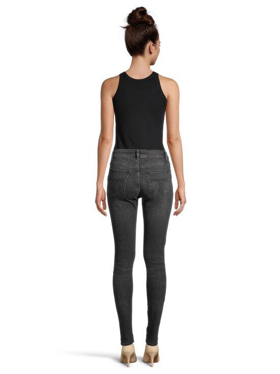 Tiger Jeans - Slight-farkut - 050 - BLACK | Stockmann - photo 3