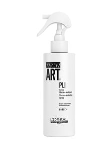 L'Oréal Professionnel - Tecni.Art Fix Pli Shaper -kampausneste 190 ml - null | Stockmann