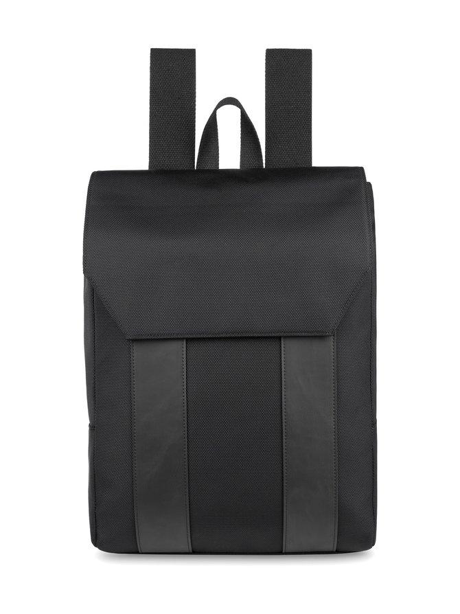 Freedom Backpack -reppu