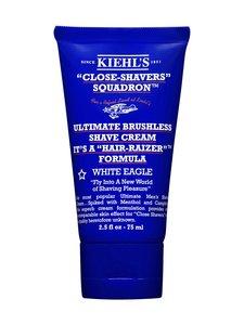 Kiehl's - Shave Cream White Eagle -parranajovoide 75 ml   Stockmann