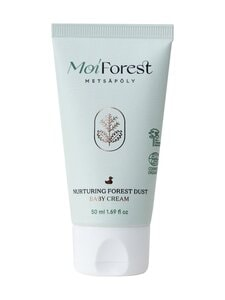Moi Forest - Forest Dust Baby Cream -voide | Stockmann