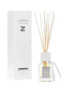 Millefiori - Zona Oxygen -huonetuoksu 100 ml - null | Stockmann