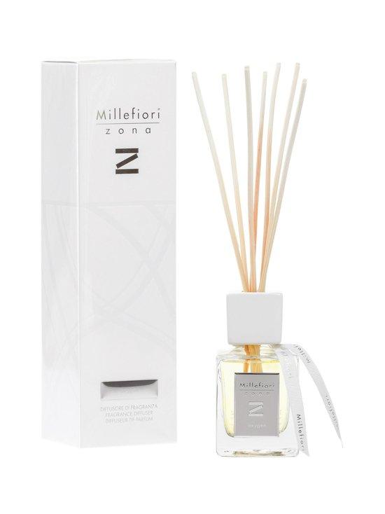 Millefiori - Zona Oxygen -huonetuoksu 100 ml | Stockmann - photo 1