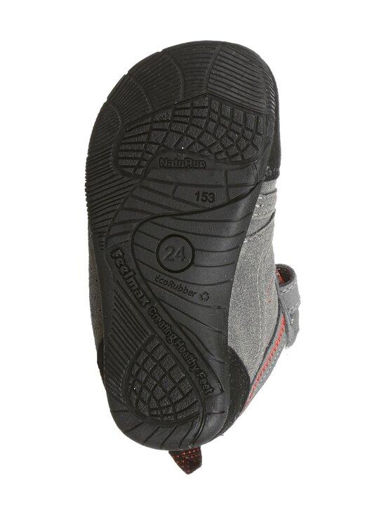 Feelmax - Vuoma-kengät - GREY | Stockmann - photo 3