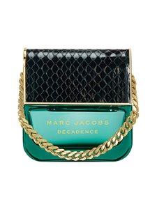 Marc Jacobs - Decadence Eau de Parfum -tuoksu 30 ml   Stockmann