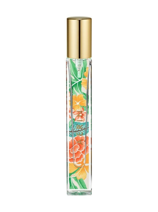 Aerin - Hibiscus Palm Travel Spray -tuoksu 7 ml - NO COLOR   Stockmann - photo 1