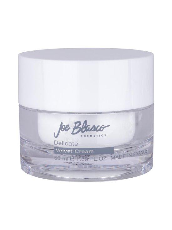 Joe Blasco - Delicate Velvet Cream -hoitovoide 50 ml   Stockmann - photo 1