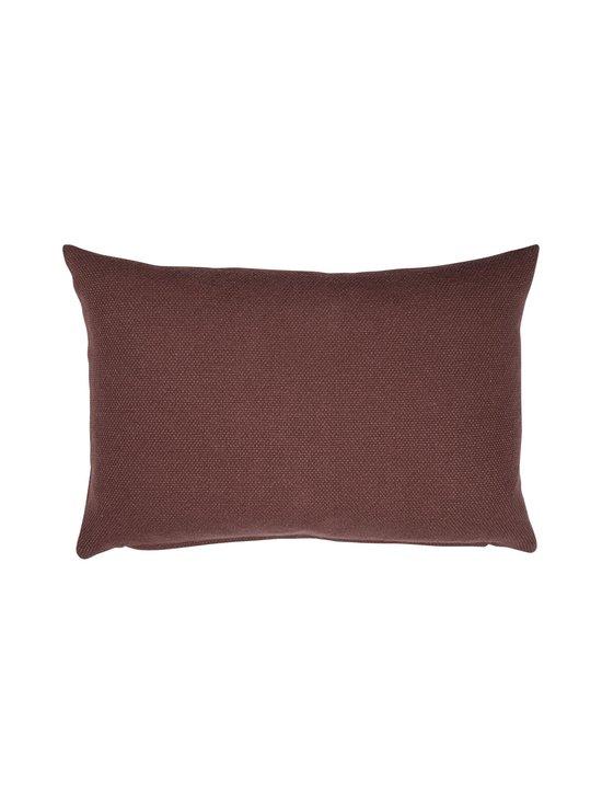 Pentik - Struktuuri-tyynynpäällinen 40 x 60 cm - RUSKEA | Stockmann - photo 1