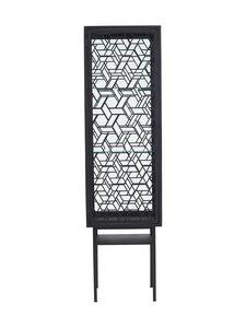 Warm Nordic - Enigma-kaappi - SOFT BLACK | Stockmann