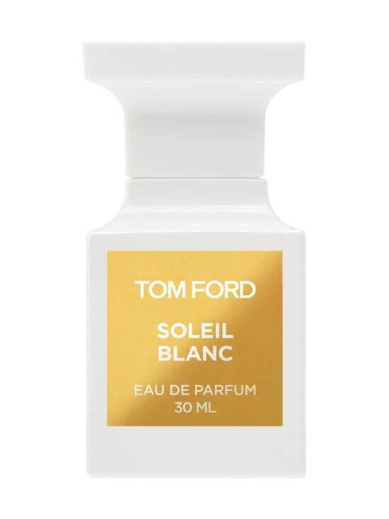 Tom Ford - Private Blend Soleil Blanc EdP -tuoksu   Stockmann - photo 3