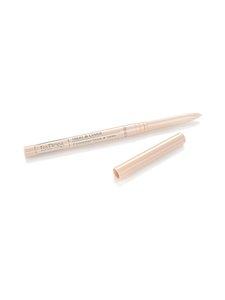 Isadora - Treat & Cover Concealer Stick -peitekynä | Stockmann