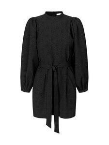 Samsoe & Samsoe - HARRIET-jumpsuit - BLACK FLOWER | Stockmann