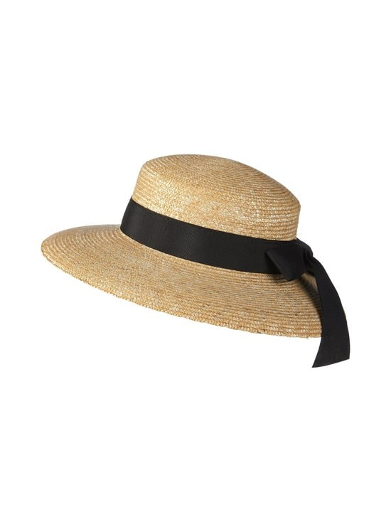 KN Collection - Hede-hattu - 39 NATURAL   Stockmann - photo 1