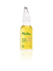 Melvita - Argan Oil Fairtrade -arganöljy 50 ml | Stockmann