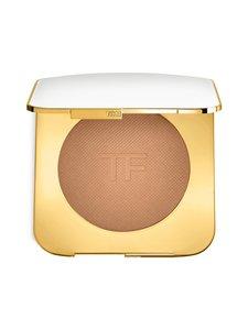 Tom Ford - Soleil Glow Bronzer -aurinkopuuteri 21 g - null | Stockmann