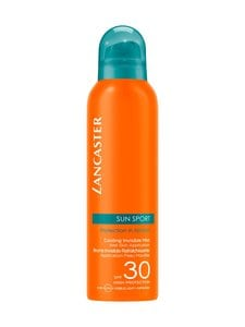 Lancaster - Sport Spray SPF 30 -aurinkosuojasuihke 200 ml - null | Stockmann